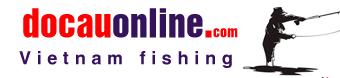 Hiệp Hội câu cá Việt nam